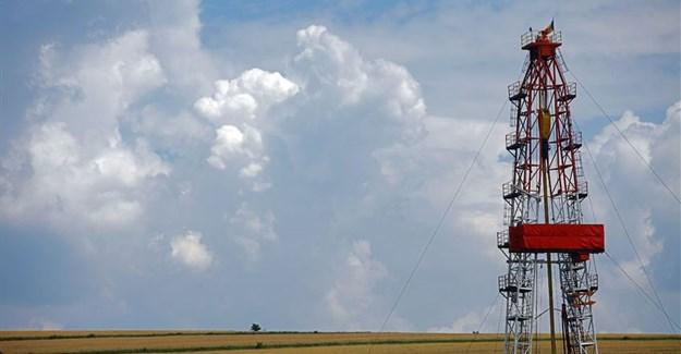 Court sets aside fracking regulations