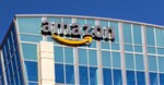 Bidding war heats up for $5bn second Amazon HQ