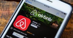 Nine things to consider before becoming an Airbnb host