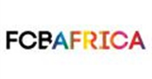 Brand SA, FCB Africa finalists in 2017 City Nation Place Awards