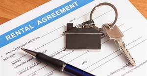 How to deal with absconding tenants