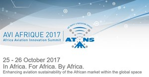 AVI Afrique Summit innovation partnership platform for ACSA