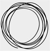 Creative Circle releases updated 2017 interim rankings