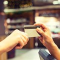 The world of payments is changing fast