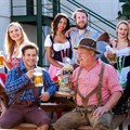 TOPS at Spar Bierfest comes to Cape Town