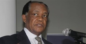 Bernard Ngoepe, tax ombudsman
