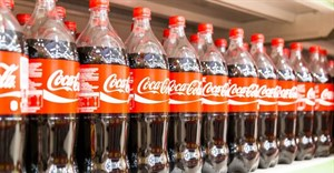 Strike goes on at Coca-Cola