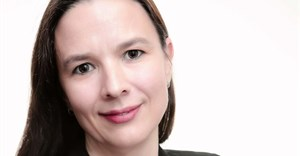 Vanessa Jacklin-Levin, counsel at Dentons South Africa