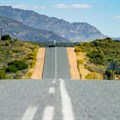 South Africans encouraged to explore, experience every corner of their own country