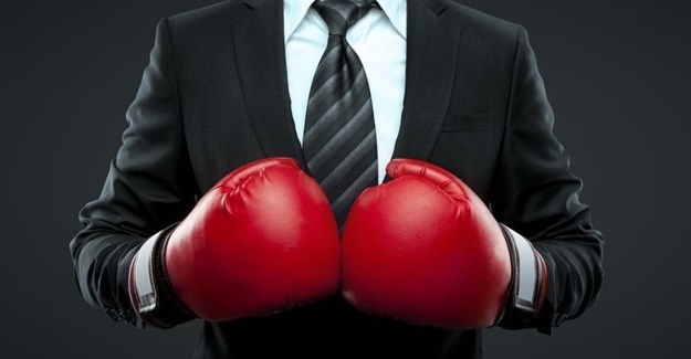 Corporates need to step up to fight corruption