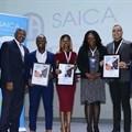 UFS student wins SAICA Student Leadership Summit essay competition