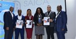 UFS student wins SAICA Student Leadership Summit essay competition