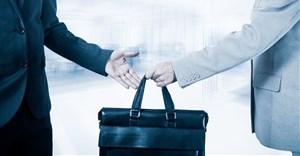 RMB Ventures, Investec Asset Management acquire stakes in Botswana-based retailer