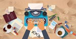 Ten tips for excellent copywriting