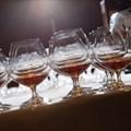 Sales figures signal a brandy revival