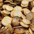 Six in Dutch court over 'bitcoin drug money laundering'