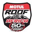 Motul Roof of Africa celebrates 50th anniversary