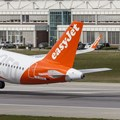 EasyJet to buy slice of Air Berlin's Tegel operations