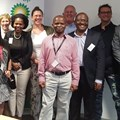 Global Road Safety Partnership SA appoints new exec board