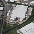 Equites adds land for distribution centre to British portfolio