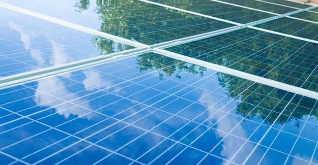 How to ensure the shortest payback period for commercial solar