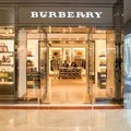 Burberry creative chief to step down in 2018