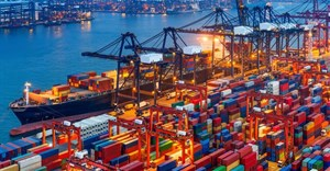 Tool helps developing nations map out export targets
