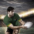 SA preferred bidder for Rugby World Cup 2023