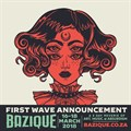 Early bird tickets now on sale for new Bazique Festival