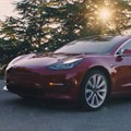 Tesla biggest quarterly loss, pushes back Model 3 volume production