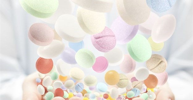 Transparent medicines pricing improves access to healthcare
