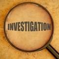 Moyane may have to explain at KPMG probe
