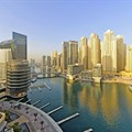 Dubai hosts summit, positions self as Africa investment hub