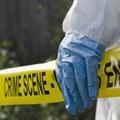 SABC legal head murdered