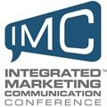 Evaluate. Consolidate. Integrate - 2018 IMC Conference announced