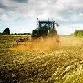 October tractor sales leap 24.2% y/y to 704 units