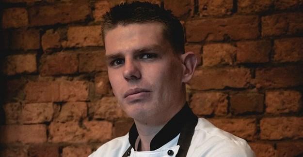 New season, new head chef for Societi Bistro