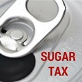 Bills on 'sugar tax' and tax exemption adopted in Parliament