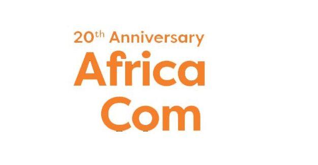 #AfricaCom: Day three highlights