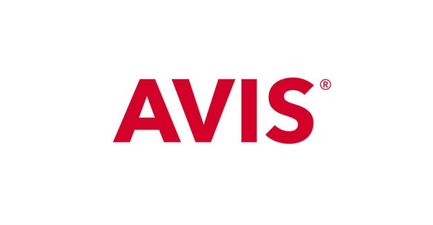 Avis introduces voice-powered digital bookings