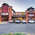 Dipula looks to buy two retail centres within a diverse property portfolio for R1.27bn