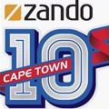 Fokofpolisiekar, GoodLuck and Sketchy Bongo to headline Zando's Cape Town 10s