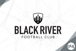 OLX appoints Black River FC and Techsys
