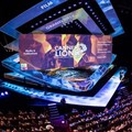 Cannes Lions launches revamped 2018 Festival of Creativity!