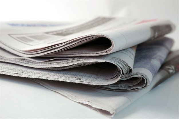 EU seeks feedback for 'fake news' fightback