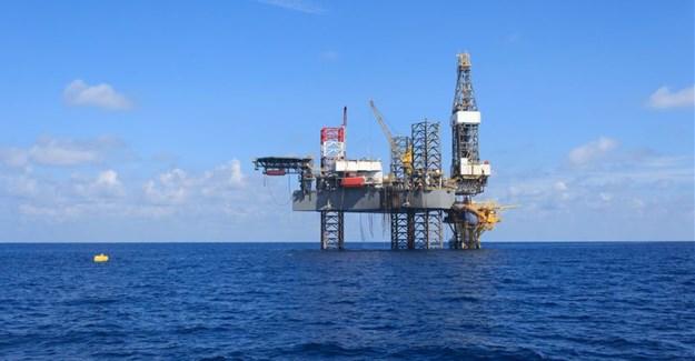 Oil and gas tax needs tweaks, not overhaul, says Davis Tax Committee