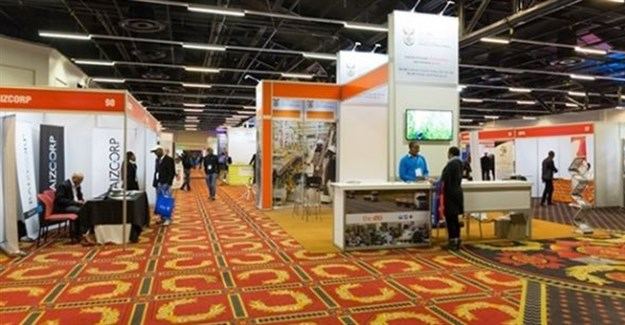Manufacturing Indaba eyes growth in SADC region