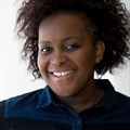 Wunderman SSA appoints Kagiso Musi