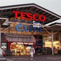UK regulator clears Tesco's £3.7bn Booker takeover
