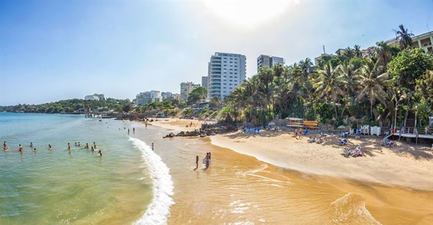 Major hotel groups to discuss growth strategies for West African hotel sector at WAPI Summit